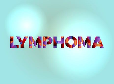Surgeons Report Implant-Associated Lymphoma After Buttock Enhancement