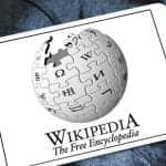 Dermatology Students Improve Wikipedia Entries on Skin Disease