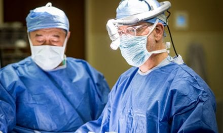 Oncoplastic Surgery CME Course Scheduled for June 28-29