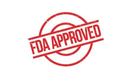 FDA Approves Sorilux for Adolescent Plaque Psoriasis