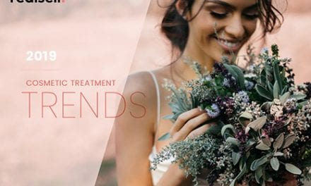New RealSelf Trends Report Shows Increase in Wedding-Related Procedures