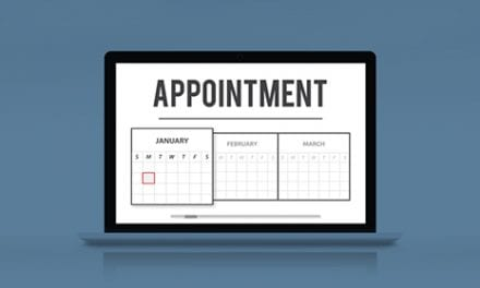 Long Waits for Dermatology Appointments Harm Patients, Report Opines