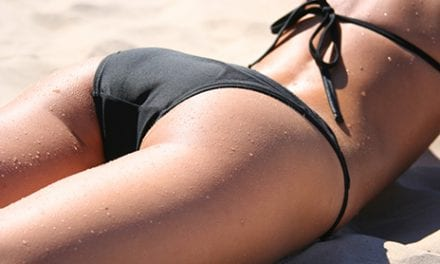 Study Proposes New Standards for Safely Performing 'Brazilian Butt Lift'