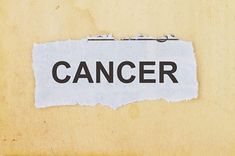 Dermatologists Can Limit Skin, Hair, Nail Side Effects from Cancer Therapy