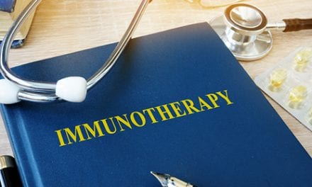 Immunotherapy Is the Most Prominent Topic in Melanoma Research Globally, Per Report