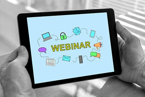 Free Webinar May 23 to Discuss Dermatology Clinical Trials Data Quality