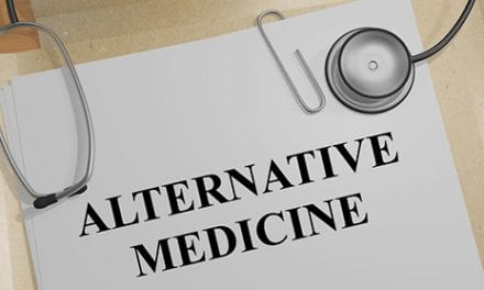 Psoriasis Patients Turn to Alternative Medicine When Traditional Treatments Fail