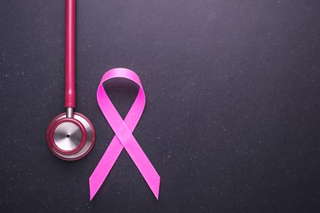 Breast Cancer Patients Are Unaware of Surgical Options, Study Suggests