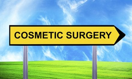 In Some Patients, Their Apps Could Represent How They Feel About Cosmetic Surgery