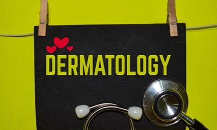Hacking Dermatology 2019: Call for Applications
