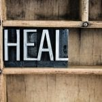 Negative-Pressure Systems May Improve Wound Healing After Breast Surgery