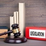 Connecticut Becomes the 23rd State to Adopt ASDSA SUNucate Legislation