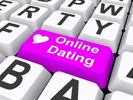Boomers Back on Dating Scene Spurring Rise in Cosmetic Procedures, Per ASPS Statistics