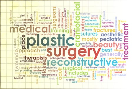 Injectable Cartilage May Revolutionize Plastic Surgery