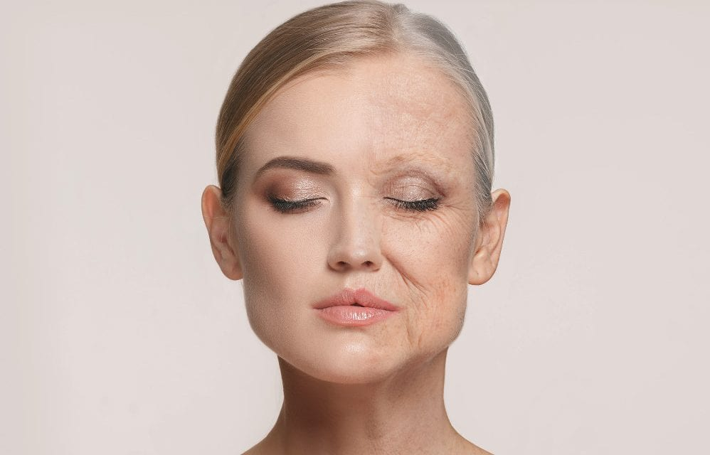 BioCell Collagen May Help  Reduce Common Signs of Skin Aging, Study Suggests