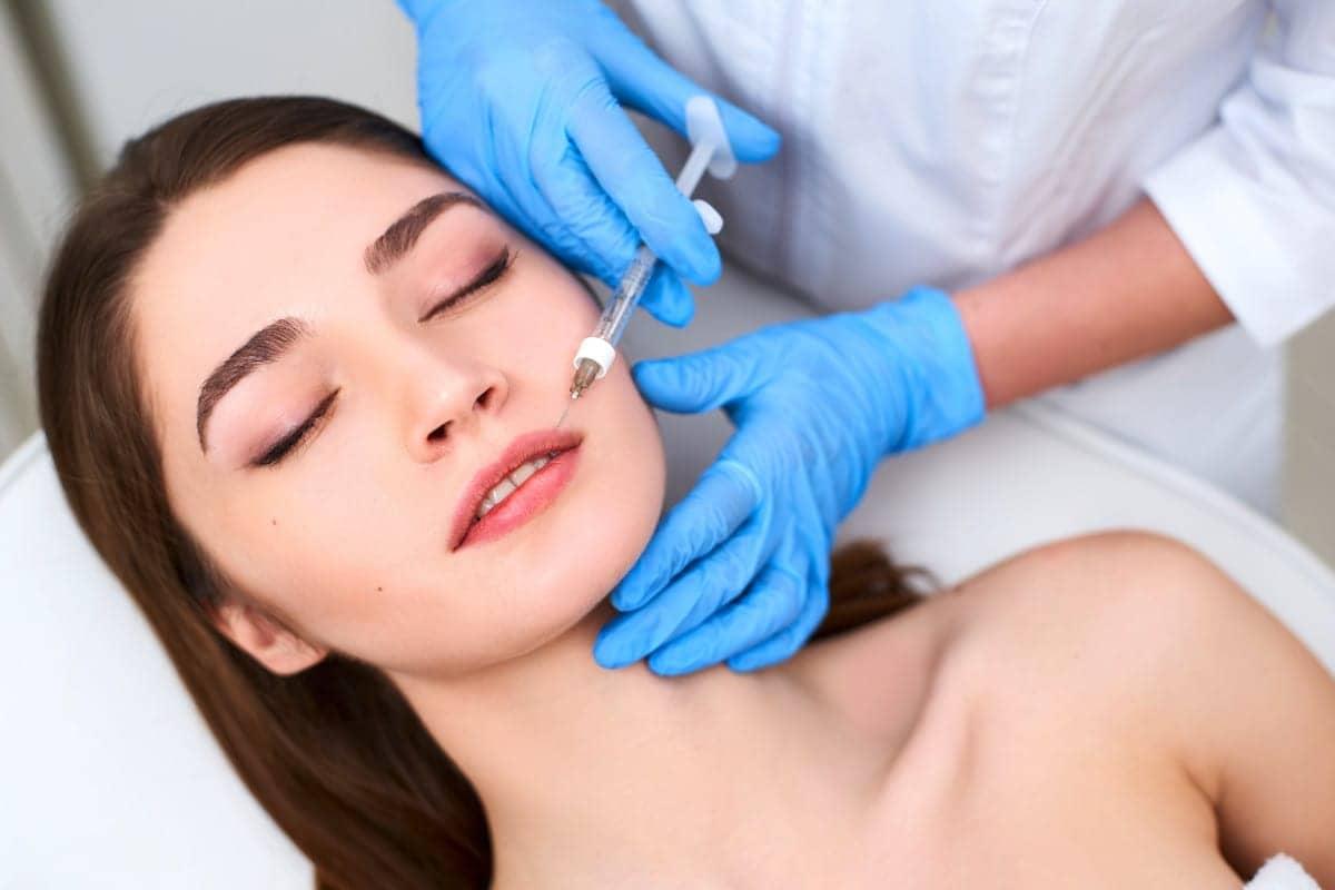 Treatment Solutions - Plastic Surgery Practice