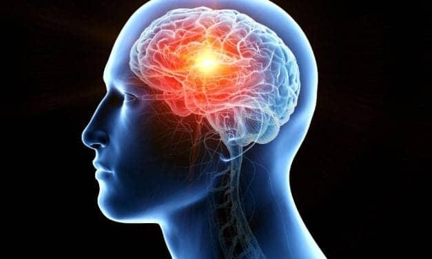 Blocking the Inflammatory Pathway is Key to Preventing Brain Metastasis from Melanoma