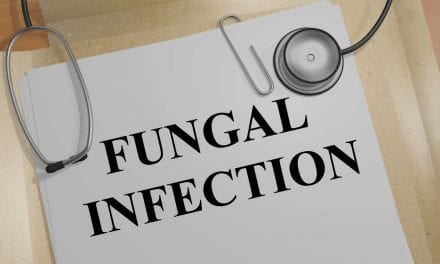Researchers ID Barriers to Fungal Infection Diagnosis