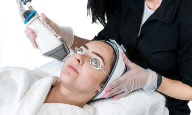 Sun Damage Treatments Up 63% in 2 Years, Per ASDS Survey