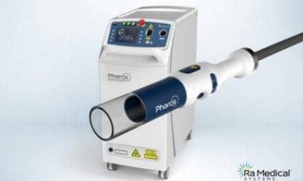 Pharos, Optimized Dermatology Laser Debuts at AAD Meeting