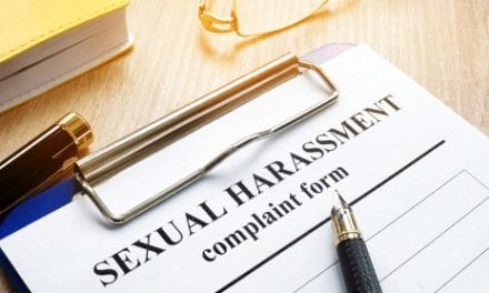 Sexual Harassment 'Probably' a Problem in Derm Resident Programs