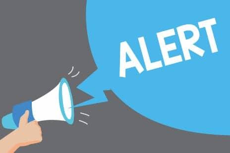 FDA Issues Safety Alert Regarding Textured Breast Implants Cancer Risk