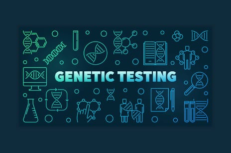 Study Urges Gene Testing Before Breast Reconstruction Using Abdominal Tissue
