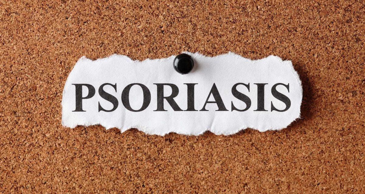 Monitor All Patients with Psoriasis for Nonmelanoma Skin Cancer