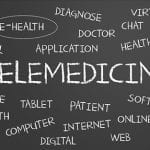 Telemedicine-Based Psoriasis Treatment Appears to be Effective, Researchers Note