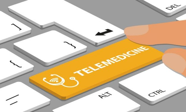 Teledermatology Increases Access to Care, But for Which Patients?