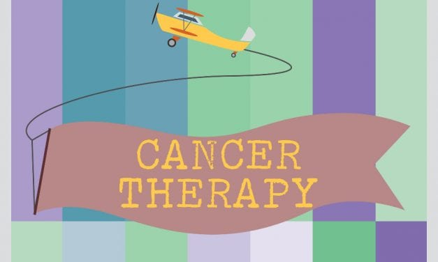 Women Equally Satisfied with Cosmetic Results of Both Partial and Whole Breast Radiation Therapy After Lumpectomy