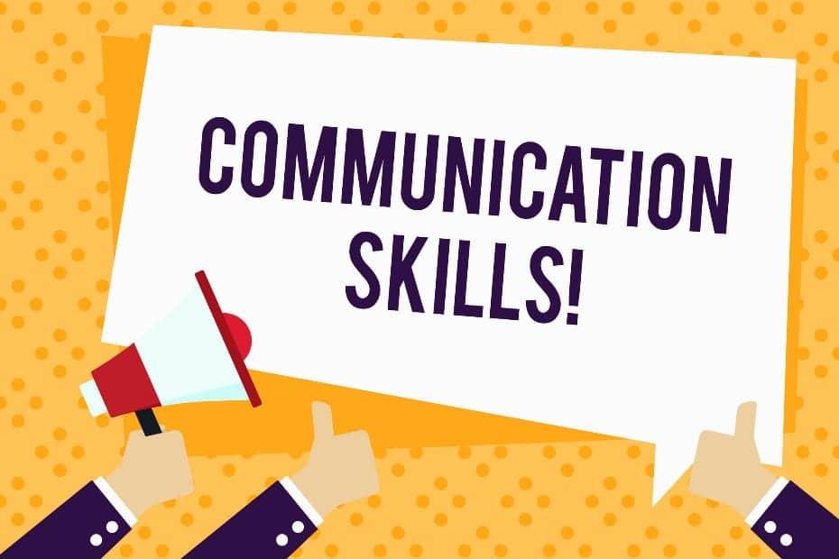 Dermatologists Need Culturally Aware Communication Skills Training, Per Study
