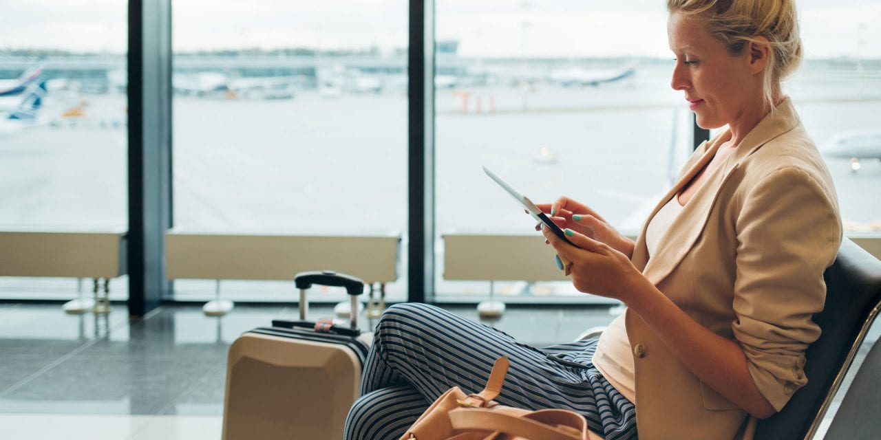 RealSelf's Guide to Traveling Out-of-State for Plastic Surgery