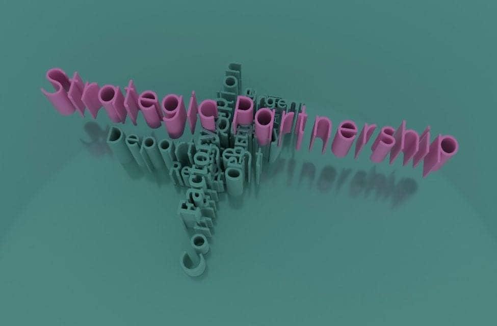 MedShift and BTL Aesthetics Enter Strategic Partnership for Emsculpt Device