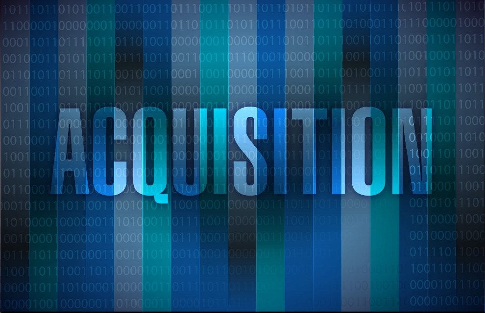 Allergan and AbbVie Receive Second Request from Federal Trade Commission on Pending Transaction