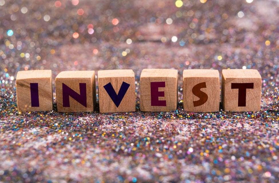 Invest in Urgent Care Derma, Telemedicine, etc, to Reduce Readmissions, Lower Costs