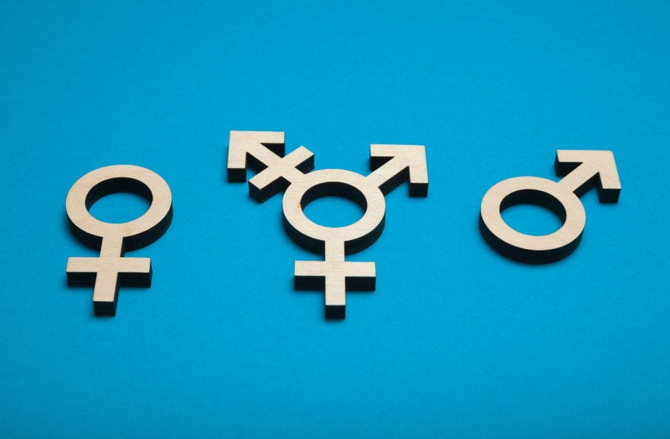 In The Past 5 Years, The Transgender Explosion Has Wounded More And More People