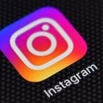 Instagram Will Block Content That Promotes Weight-Loss Products or Cosmetic Procedures to Anyone Under 18