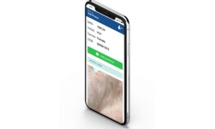 New Photo App Aims to Increase Wound Care and Dermatology Consult Support