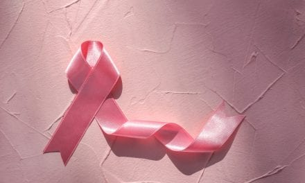 Breakthrough Study by Kaiser Permanente Supports Outpatient Breast Cancer Surgery