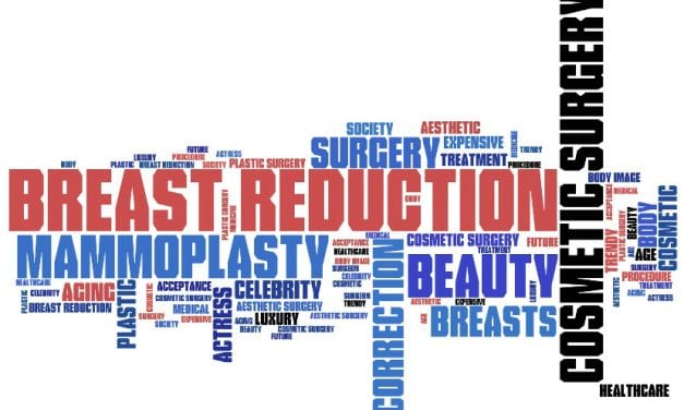 New Study in Plastic And Reconstructive Surgery Compares Long-Term Patient Outcomes, Including Sexual Well-Being and Satisfaction with Breasts