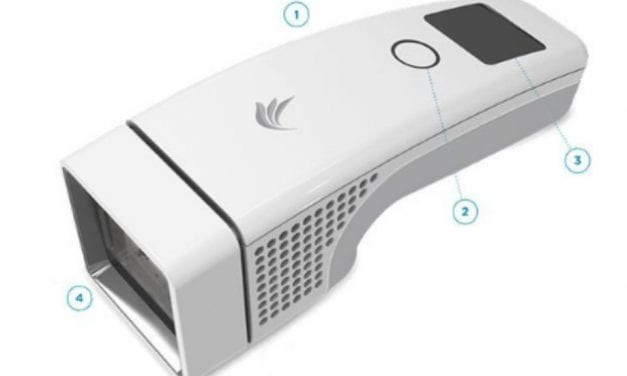 Clarify Medical to Present Data from its Connected Home Light Therapy System at the 2019 Fall Clinical Dermatology Conference