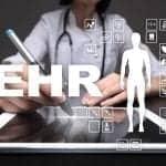 Modernizing Medicine's Specialty EMR Ranks #1 in Six Specialties by 2020 Black Book Survey