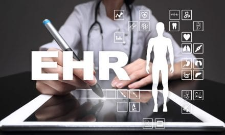 Compulink Showcasing AI-Powered, All-in-One Dermatology EHR Solution at ASDS 2019