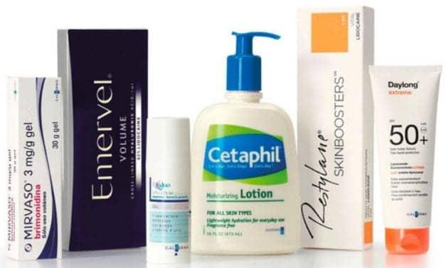 Nestlé Skin Health Sale Closes for $10.1 Billion