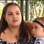Baby Boy Born with No Ears Can't Have a Life-Changing Operation That Would Allow Him to Hear Because Medicare Considers it 'Cosmetic Surgery'