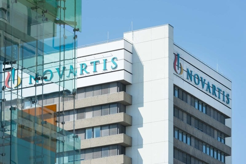 Novartis' Xolair Follow-up Banishes Hives in 42% of Patients with Chronic Hives