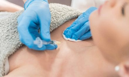 Vampire Facial to Vampire Breast Lift—Which Spooky Cosmetic Treatments Are Worth Trying (And Which Aren't)
