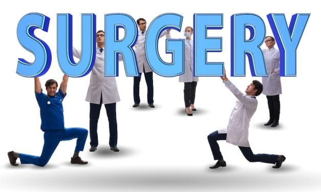 Researchers Identify Improved Avenues to Train Plastic Surgeons in Microsurgery