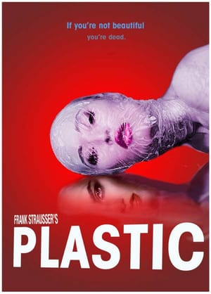 Playwright Frank Strausser Breaks Into Amazon's Top 5 Sellers In Two Categories With Debut Novel PLASTIC